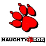 Naughty Dog: ¡Especial 25 aniversario!