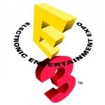 Grandes Momentos de la E3