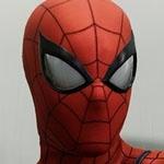 [DLC] Marvel's Spider Man - Turf Wars