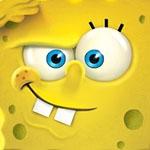 [Gameplay] Spongebob Rehydrated