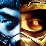 Opinión: Mortal Kombat (2021)