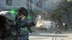 E3 2012 Gameplay - Splinter Cell: BlackList