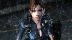 Diario de Desarrollo - Resident Evil: Revelations