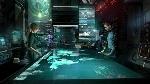Espías vs. Mercenarios - Splinter Cell: BlackList