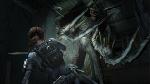 Diario de Desarrollo (2) - Resident Evil: Revelations