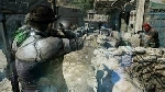 Espías vs. Mercenarios (2) - Splinter Cell: BlackList