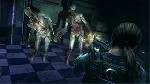 Diario de Desarrollo (3) - Resident Evil: Revelations