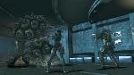 Diario de Desarrollo (4) - Resident Evil: Revelations