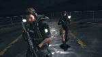 Tráiler de Lanzamiento - Resident Evil: Revelations