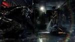 Modo Cooperativo - Splinter Cell: BlackList