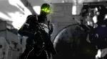 E3 2013 Tráiler - Splinter Cell BlackList