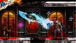 Primer tráiler - Bloodstained Ritual of the Night