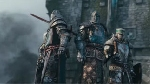 E3 2015 Debut - For Honor