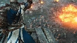 Gamescom 2015 Tráiler - For Honor