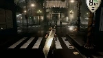 PSX 2015 Jugabilidad - Final Fantasy VII Remake