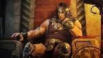 Nuevo tráiler - Conan Exiles