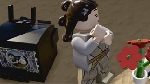 E3 2016 Tráiler - LEGO Star Wars The Force Awakens