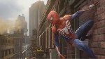 E3 2016 Debut - Spiderman
