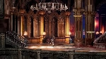 Demostración - Bloodstained Ritual of the Night