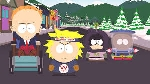 Diario de desarrollo - South Park The Fractured But Whole