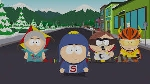 Gamescom 2016 Tráiler - South Park The Fractured But Whole