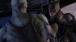 Lanzamiento Episodio 4 - Batman The Telltale Series