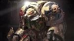 Nuevo tráiler - Space Hulk Deathwing