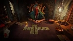 PSX 2016 Tráiler - Hand of Fate 2