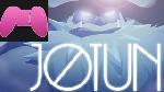 Gameplay (por PNM) - Jotun