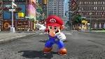Primer tráiler - Super Mario Odyssey