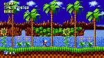 Nuevo tráiler Switch - Sonic Mania