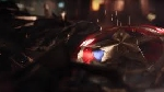 Primer tráiler - The Avengers Project