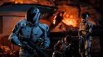 Jugabilidad - Mass Effect Andromeda