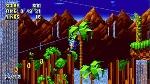 Jugabilidad - Sonic Mania