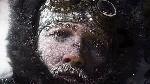 Nuevo tráiler - Frostpunk