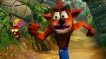 Jugabilidad - Crash Bandicoot N Sane Trilogy