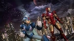 Nuevo tráiler - Marvel vs. Capcom Infinite