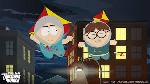 Nuevo tráiler - South Park The Fractured But Whole
