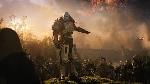 Nuevo tráiler - Destiny 2
