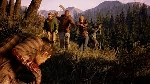 E3 2017 Trailer - State of Decay 2