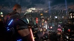 E3 2017 Trailer - Crackdown 3