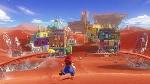 E3 2017 Trailer - Super Mario Odyssey