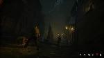 E3 2017 Jugabilidad - Vampyr