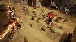 E3 2017 Jugabilidad - Extinction