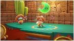 E3 2017 Jugabilidad - Super Mario Odyssey