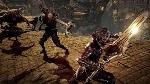 E3 2017 Jugabilidad - Code Vein
