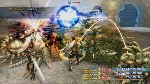 Nuevo tráiler - Final Fantasy XII The Zodiac Age