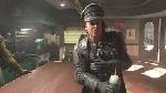 Nuevo tráiler - Wolfenstein II The New Colossus