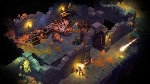 Nuevo tráiler - Battle Chasers: Nightwar
