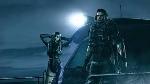 Nuevo tráiler PS4 XONE - Resident Evil Revelations